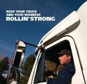 State Commercial Auto Insurance Offer Good Trucking Insurance. Click here to go to the quote request form for help.
