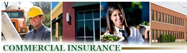 Get help with all kinds of High Risk Commercial Insurance Plans