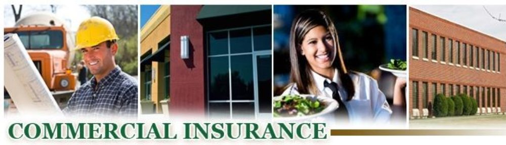 High Risk Commercial Insurance
