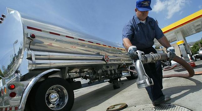 Our plan will insure high risk-high exposure gasoline haulers. Commercial Fuel Haulers Truck Insurance program.